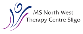 MS NW Therapy Centre