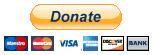 Donate to MS Therapy Centre Sligo