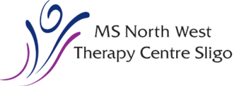 MS North West Therapy Centre